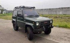 Jual Daihatsu Taft Taft 4x4 1987 harga murah di Jawa Barat