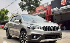 Banten, jual mobil Suzuki SX4 S-Cross 2018 dengan harga terjangkau