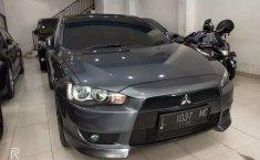 Jual Mitsubishi Lancer 2008 harga murah di Jawa Timur