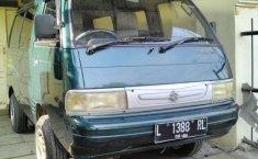Mobil Suzuki Carry 2001 GX dijual, Jawa Timur