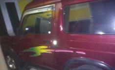 Suzuki Katana 1995 Jawa Tengah dijual dengan harga termurah