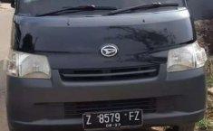 Dijual mobil bekas Daihatsu Gran Max Pick Up , Jawa Barat