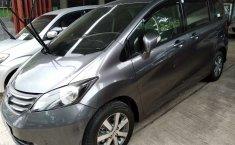 Honda Freed 2010 DKI Jakarta dijual dengan harga termurah