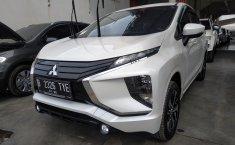 Jual mobil bekas murah Mitsubishi Pajero Sport Exceed Bensin AT 2018 di Jawa Barat
