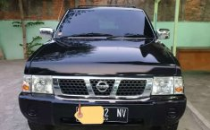 Dijual mobil bekas Nissan Terrano , Banten