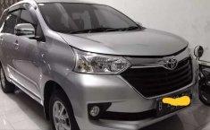 Jual Toyota Avanza G 2016 harga murah di DKI Jakarta