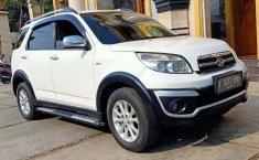 Dijual mobil bekas Daihatsu Terios TX ADVENTURE, DKI Jakarta