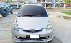Mobil Honda Jazz 2005 i-DSI dijual, Aceh