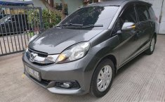 DKI Jakarta, mobil bekas Honda Mobilio E MT 2014 dijual