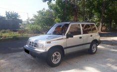 Jual mobil bekas murah Suzuki Sidekick 1.6 Dragone 1997 di DIY Yogyakarta