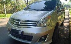 Dijual cepat mobil Nissan Grand Livina Ultimate 1.5 AT 2013, Jawa Barat