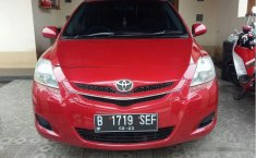 Jawa Barat, jual mobil Toyota Limo 2012 dengan harga terjangkau