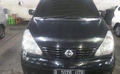 DKI Jakarta, jual mobil Nissan Serena Comfort Touring 2012 dengan harga terjangkau