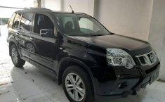 Jawa Timur, Nissan X-Trail ST 2011 kondisi terawat