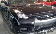 Mobil Nissan GT-R 2008 dijual, Jawa Barat