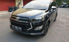 Dijual mobil bekas Toyota Venturer , DKI Jakarta