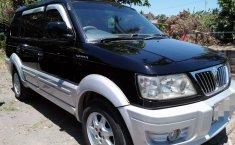 Jual mobil Mitsubishi Kuda Grandia 2002 harga murah di DIY Yogyakarta