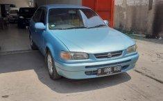 Jual mobil Toyota Corolla 1.6 MT 1998 harga murah di Jawa Barat
