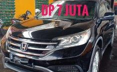 Dijual mobil Honda CR-V 2.0 2014 murah di Jawa Barat