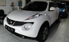 Jual mobil Nissan Juke RX 2014 dengan harga terjangkau di DIY Yogyakarta