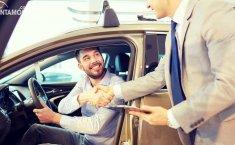 Ingin Beli Mobil? Perhatikan 5 Tips Memilih Kredit Mobil Bekas Berikut Ini
