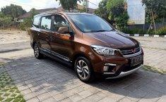 Mobil bekas Wuling Confero 1.5 S Luxury 2017 dijual, DIY Yogyakarta