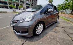 DKI Jakarta, dijual mobil Honda Jazz RS 2014 harga murah