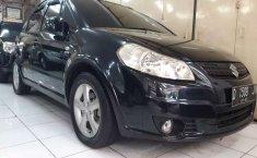 Jawa Barat, Suzuki SX4 X-Over 2007 kondisi terawat