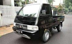 Jual Suzuki Carry Pick Up 2017 harga murah di Jawa Barat