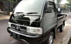 Jawa Barat, jual mobil Suzuki Carry Pick Up 2018 dengan harga terjangkau