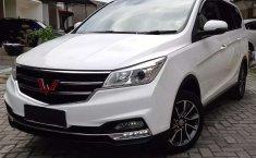 Mobil Wuling Cortez 2018 dijual, Sumatra Utara