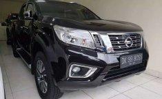 Jual mobil Nissan Navara 2.5 2015 bekas, Bali