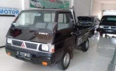 Mobil Mitsubishi Colt L300 2017 2.5 Manual terbaik di Jawa Timur
