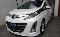Dijual mobil Mazda Biante 2.0 A/T 2013 terawat, Jawa Barat