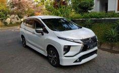 Jual mobil Mitsubishi Xpander ULTIMATE 2018 harga terjangkau di DIY Yogyakarta