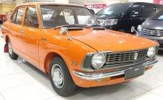 Toyota Corolla 1.2 Manual 1973