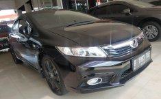 Jawa Barat, dijual mobil Honda Civic 1.8 AT 2014 bekas