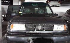 Dijual Suzuki Escudo JLX 1999 bekas, DKI Jakarta