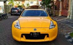 Mobil Nissan 370Z 2011 dijual, Jawa Timur