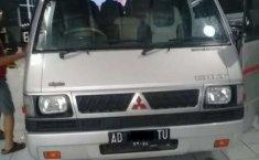 Mobil Mitsubishi Colt 2014 terbaik di Jawa Tengah