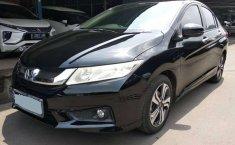 Honda City 2014 DKI Jakarta dijual dengan harga termurah