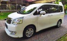 Jawa Timur, jual mobil Toyota NAV1 V Limited 2015 dengan harga terjangkau