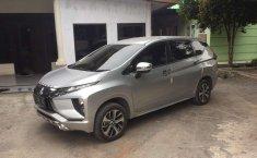 Banten, Mitsubishi Xpander ULTIMATE 2018 kondisi terawat