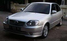 Dijual mobil bekas Hyundai Avega , Jawa Barat