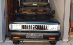 Jual mobil Toyota Kijang LX 1988 bekas, Jawa Barat