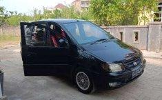 Lampung, Hyundai Matrix 2002 kondisi terawat