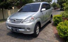 Jual Toyota Avanza G 2005 harga murah di Jawa Timur