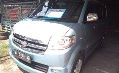 Jual mobil Suzuki APV SGX Arena 2008 bekas, Jawa Tengah