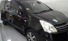 Jual mobil Nissan Grand Livina Highway Star 2013 murah di Jawa Tengah