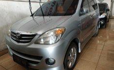Jual mobil bekas murah Toyota Avanza S MT 2009 di Jawa Barat